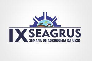 seagrus-300x200