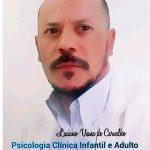 LUCIANO-VIANA-PSICÓLOGO-AULTO-E-INFANTIL