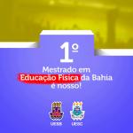 mestrado-edu-fisica-768x768